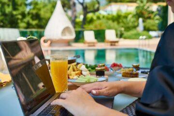 Lavorare da freelance: cosa c'è da sapere?