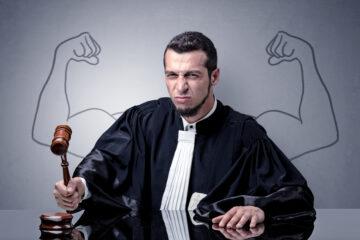 Quali prove può assumere il giudice d'ufficio?