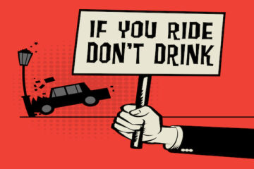 Particolare tenuità del fatto anche per chi guida ubriaco?