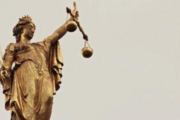 Che succede se la notizia di reato risulta infondata?