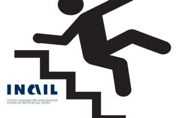 Infortunio in smart working: spetta il risarcimento Inail?