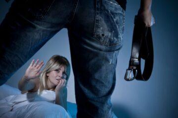 Maltrattamenti in famiglia: c'è reato in convivenze brevi?