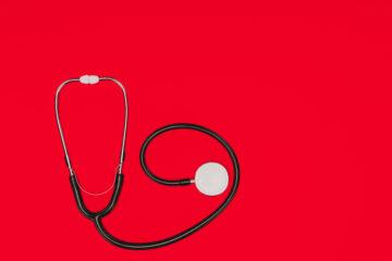 Falsa malattia: cosa rischia il dipendente?