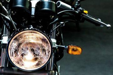 Quando una moto diventa d'epoca?