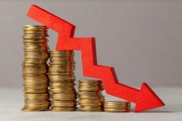 Quanto costa andare in pensione prima?
