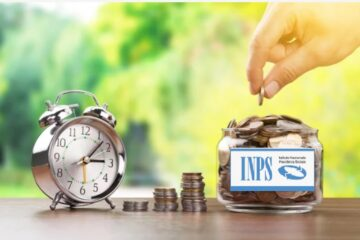 Pensione: quante mensilità vengono pagate ogni anno?