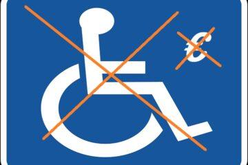 Invalidità: che succede se non mi presento alla visita di revisione?