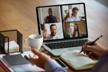 Smart working: luogo e orario di lavoro, infortuni e assicurazione