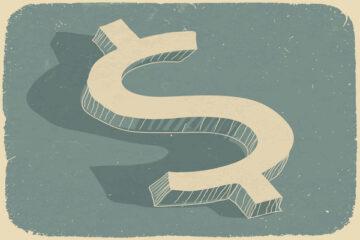 Pagamento spese mediche con bancomat del coniuge