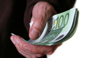 Pagamento stipendio tracciabile: cosa c'è da sapere