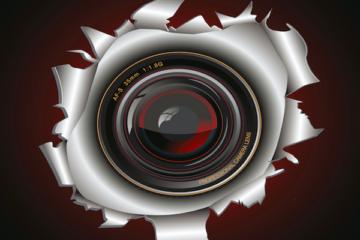 Videosorveglianza: regole privacy