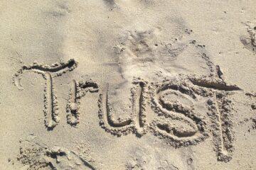 Trust e tassazione: Cassazione