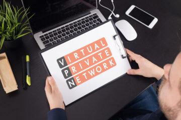 VPN: cos'è e a cosa serve?