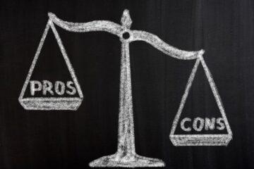 Quali sono vantaggi e svantaggi del rito abbreviato?