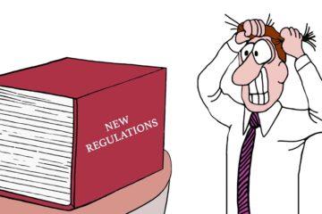Avvocato mente al cliente: che fare?