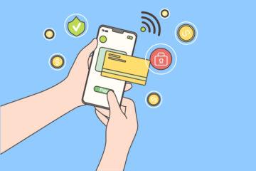 Come dimostrare il pagamento tracciabile