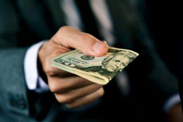 Restituzione caparra compravendita: quando è possibile?