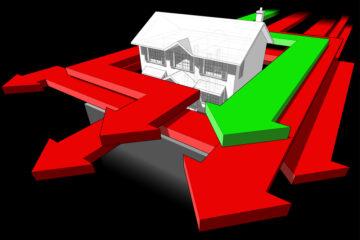 Quando è obbligatorio fare il cambio di residenza?