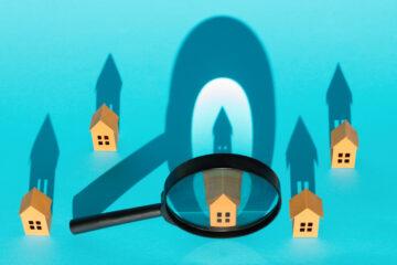 Prima casa all'asta: quando va trasferita la residenza?