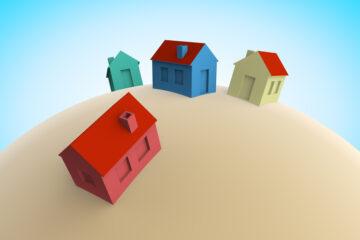 La tutela della casa e dei beni familiari