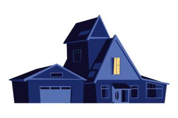 Obblighi informazione agenzia immobiliare: Cassazione