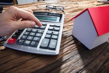A cosa si va incontro se non si pagano gli ultimi mesi di affitto?