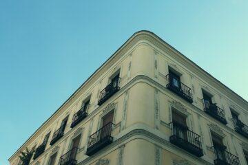 Condominio senza amministratore: come si richiede il codice fiscale?