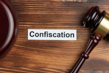 Quando è prevista la confisca per equivalente?