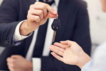 Quali documenti servono per il passaggio di proprietà?