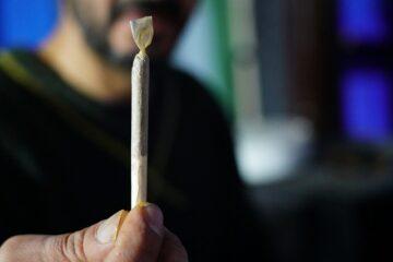 Cosa rischia un consumatore di droga?