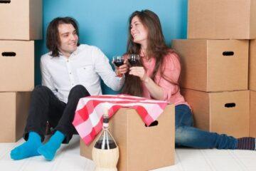 Cosa si deve fare per essere riconosciuti come coppia di fatto?