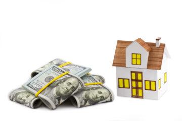 Acquisto casa: quali comunicazioni bisogna fare