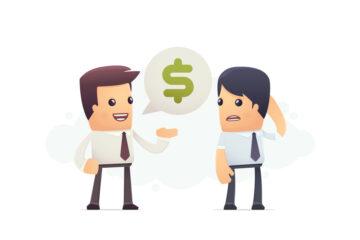 Come fare per recuperare un credito?
