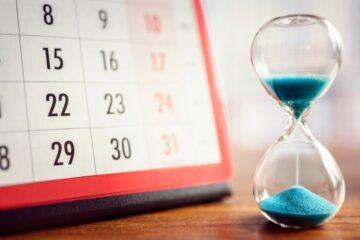 Quanti anni dura una delibera di assemblea?