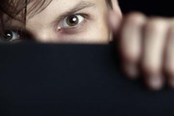 Come fare una denuncia per violazione della privacy?