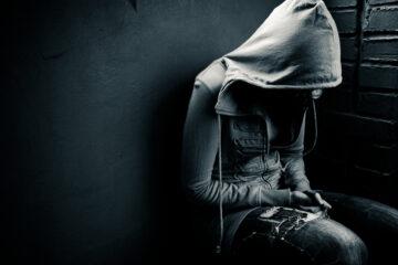 Disturbi mentali nei giovani: come riconoscerli e come intervenire