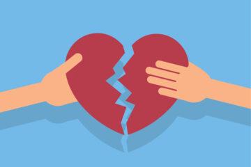 Come funziona il divorzio senza separazione?