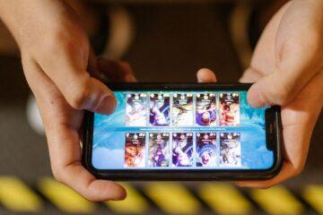 Servizi a pagamento smartphone non richiesti: come tutelarsi