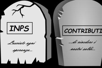 Cosa succede ai contributi versati in caso di morte?