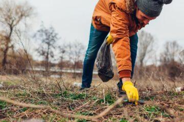 Che tutela hanno i lavoratori socialmente utili?