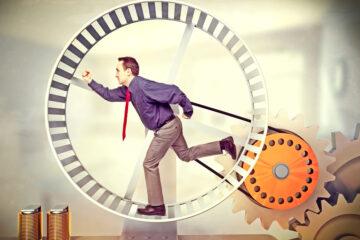 Differenza tra lavoro straordinario e supplementare