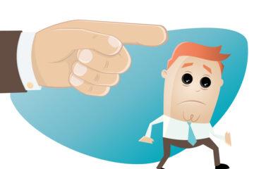 Licenziamento illegittimo: conseguenze