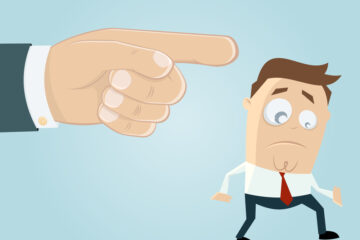 Contratto a tutele crescenti e licenziamento: Cassazione e ultime sentenze