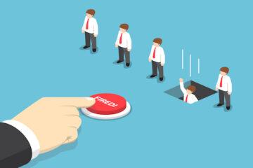 Quali sono i motivi di giusta causa per licenziare?
