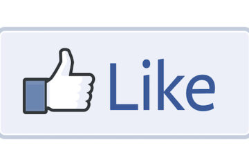 Si può licenziare per un like su Facebook?