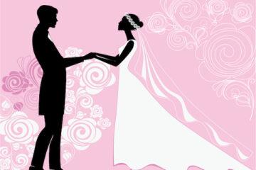 Matrimonio all'estero: che valore ha?