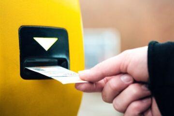 Cosa succede se non oblitero il biglietto del treno?