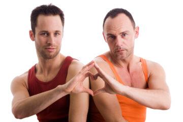 Omosessualità: è motivo di addebito?