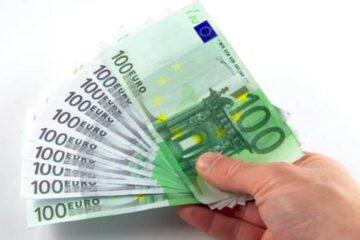 Pensione integrativa: quanto prendo se risparmio mille euro all'anno?