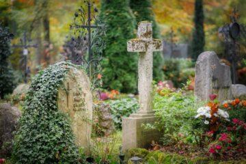 Cosa succede se uno muore prima della pensione?